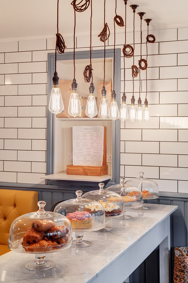 Best 25 Best Ideas About Cafe Interior Design On Pinterest This Month