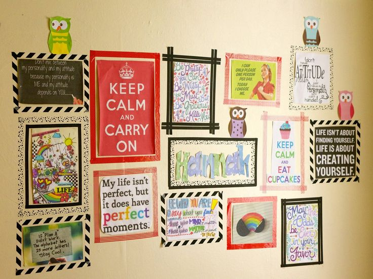 Best 25 Best Ideas About Washi Tape Frame On Pinterest Washi This Month