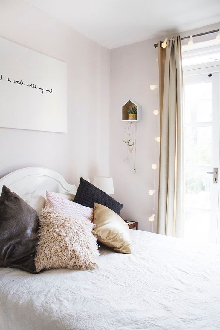 Best 25 Best Ideas About String Lights On Pinterest Room This Month