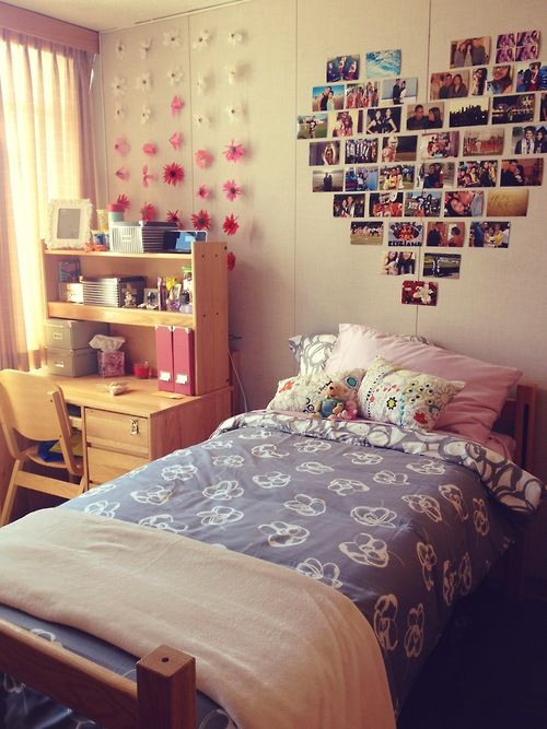Best 20 Best Images About Real Ucsb Rooms On Pinterest Santa This Month