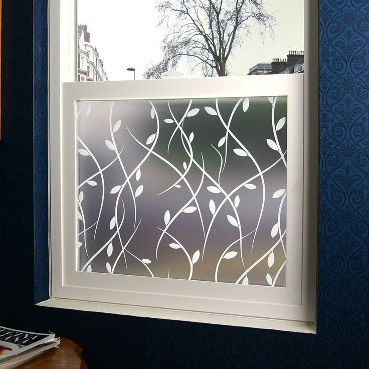 Best 25 Best Ideas About Privacy Window Film On Pinterest This Month