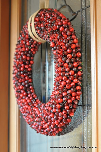 Best 1000 Images About Decorating With Cranberries On This Month