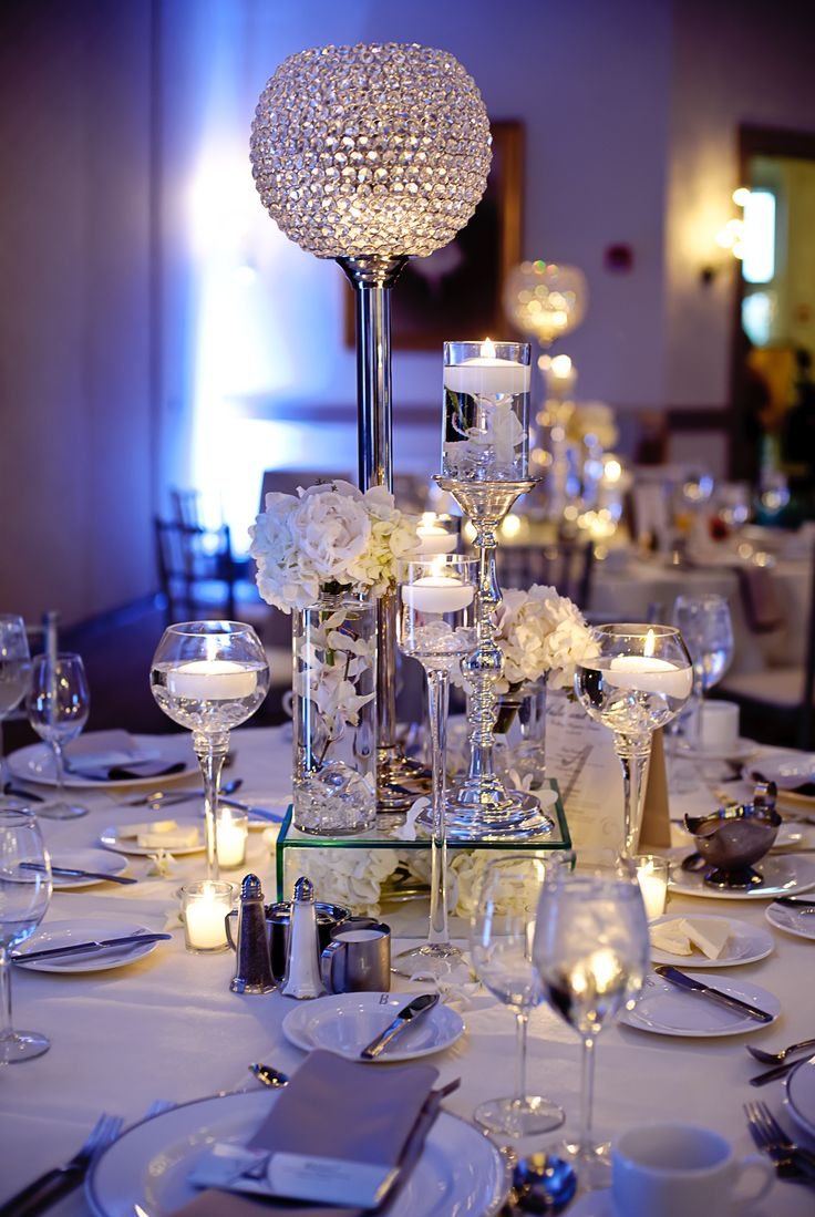 Best 17 Best Ideas About Banquet Decorations On Pinterest This Month