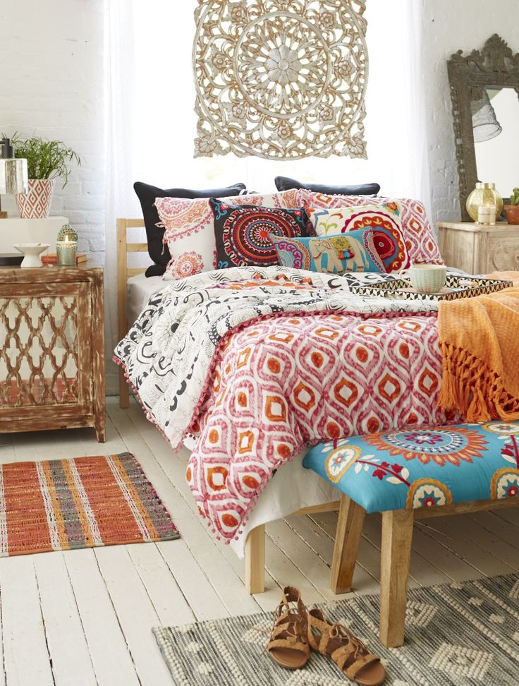 Best 25 Best Ideas About Modern Bohemian Decor On Pinterest This Month
