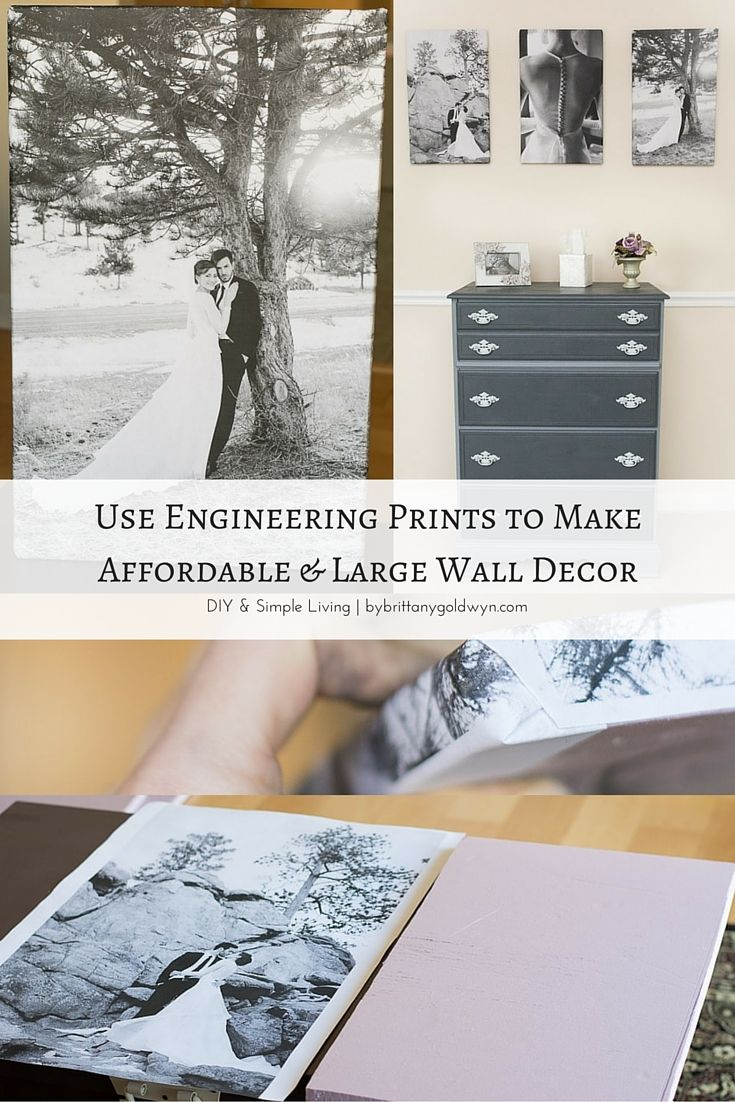 Best 1000 Ideas About Cheap Wall Decor On Pinterest Dining This Month