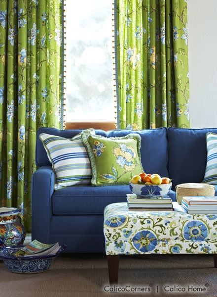 Best 25 Best Ideas About Blue Green Rooms On Pinterest Blue This Month