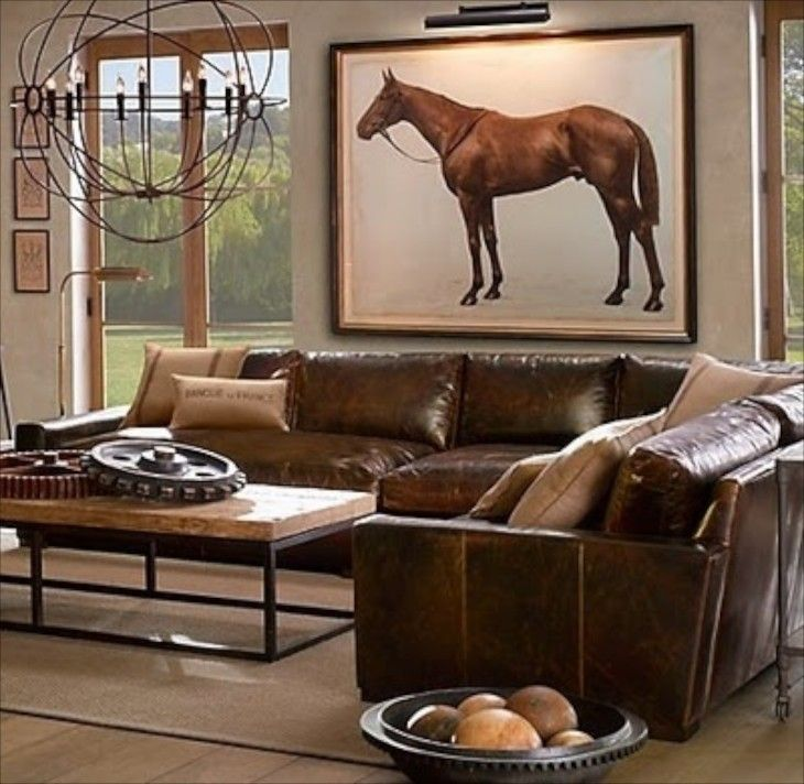 Best 25 Best Ideas About Equestrian Decor On Pinterest Horse This Month