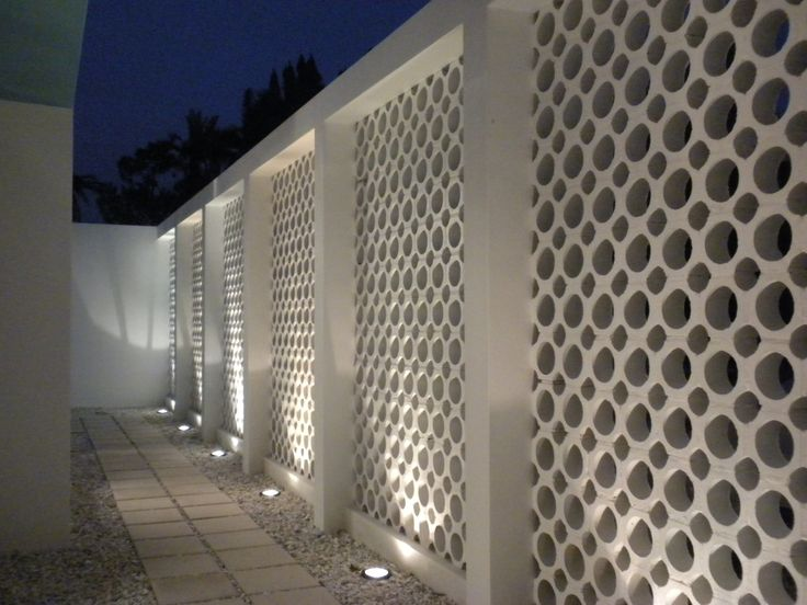 Best 17 Best Ideas About Decorative Concrete On Pinterest This Month