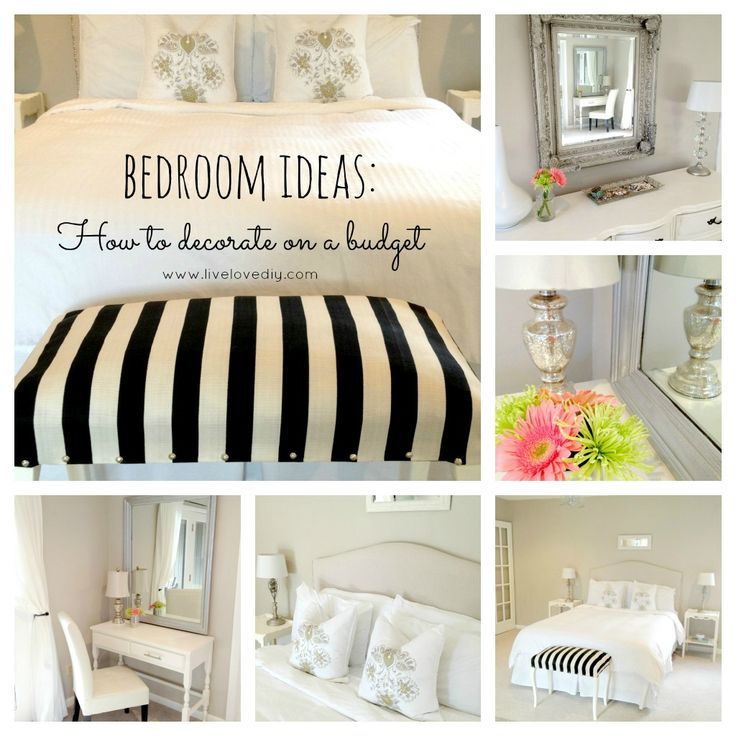 Best Diy Bedroom Furniture Ideas Diy Bedroom Decorating Ideas This Month