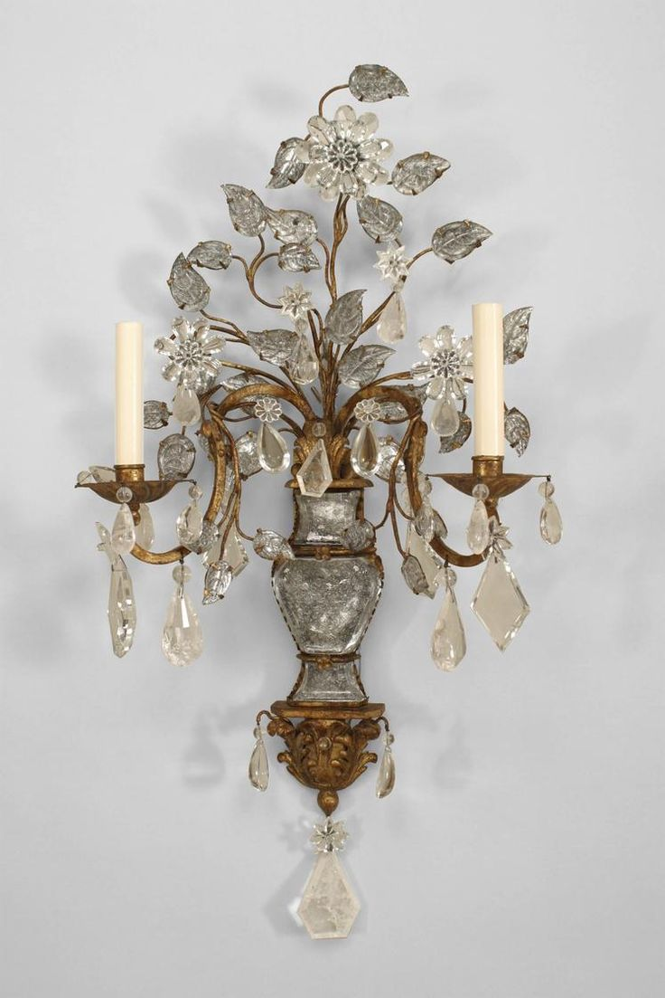 Best 1000 Ideas About Candle Wall Sconces On Pinterest Wall This Month