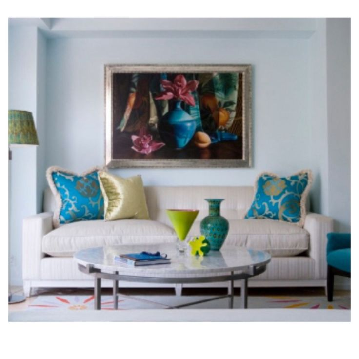 Best 104 Best Images About African American Interior Designers This Month