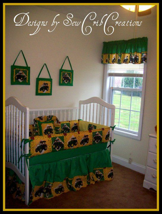 Best 1000 Images About My John Deere Room On Pinterest This Month