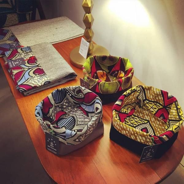 Best 25 African Home Decor Ideas On Pinterest This Month