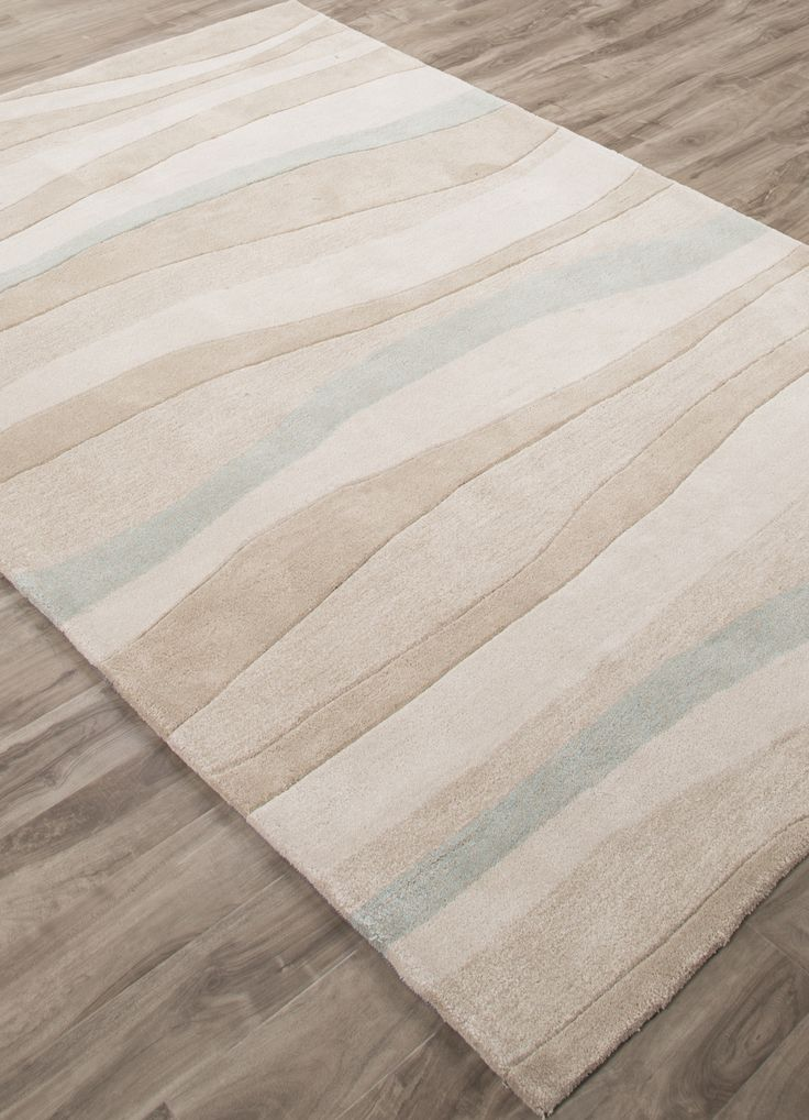 Best 25 Best Ideas About Coastal Rugs On Pinterest Beach This Month