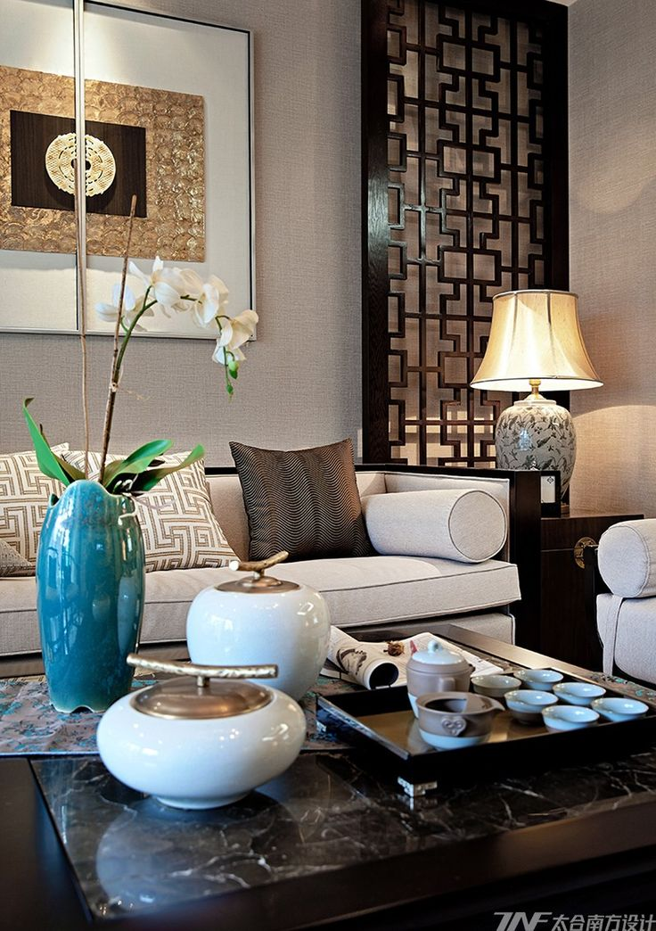 Best 114 Best Asian Interior Living Room Images On Pinterest This Month