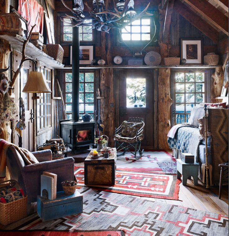 Best 25 Best Ideas About Native American Decor On Pinterest This Month