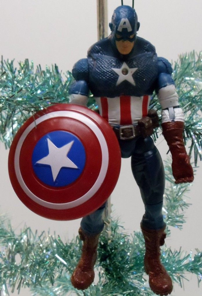 Best 54 Best Images About Christmas For Geeks On Pinterest This Month