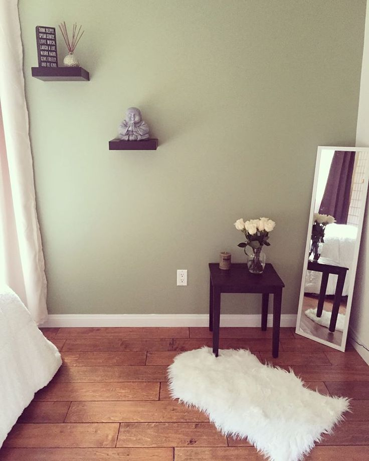 Best 17 Best Ideas About Sage Green Walls On Pinterest Green This Month