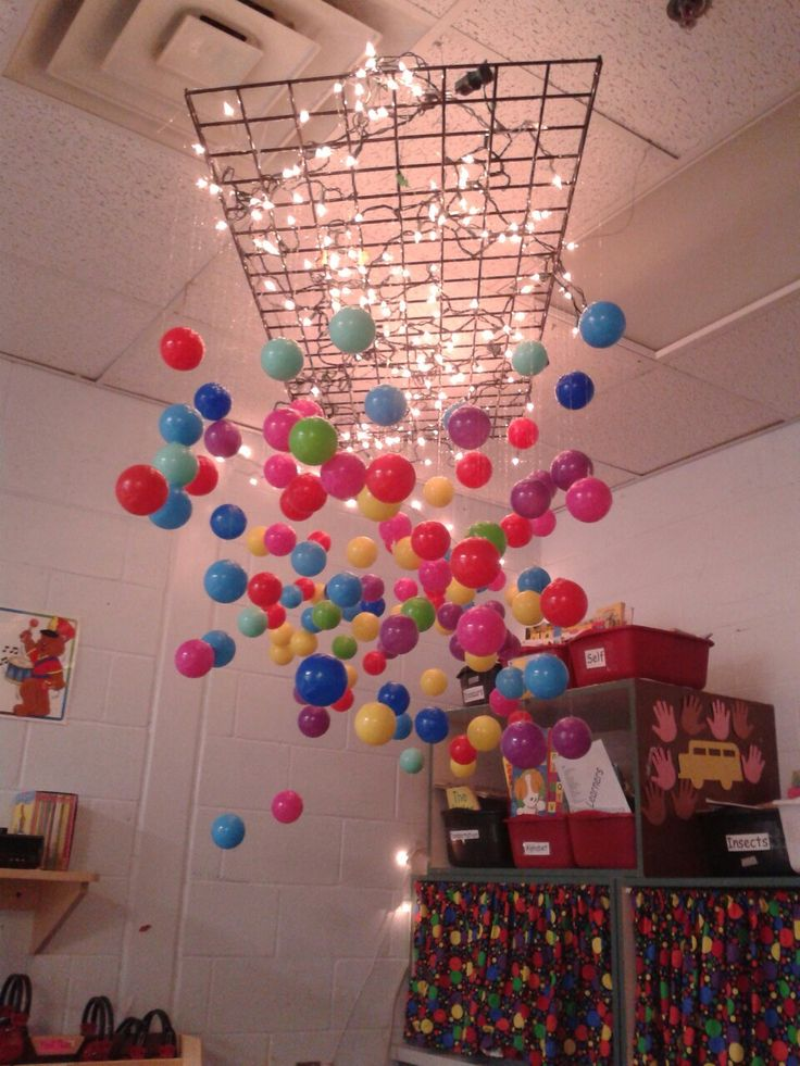 Best 1000 Images About Daycare Classroom Ideas On Pinterest This Month