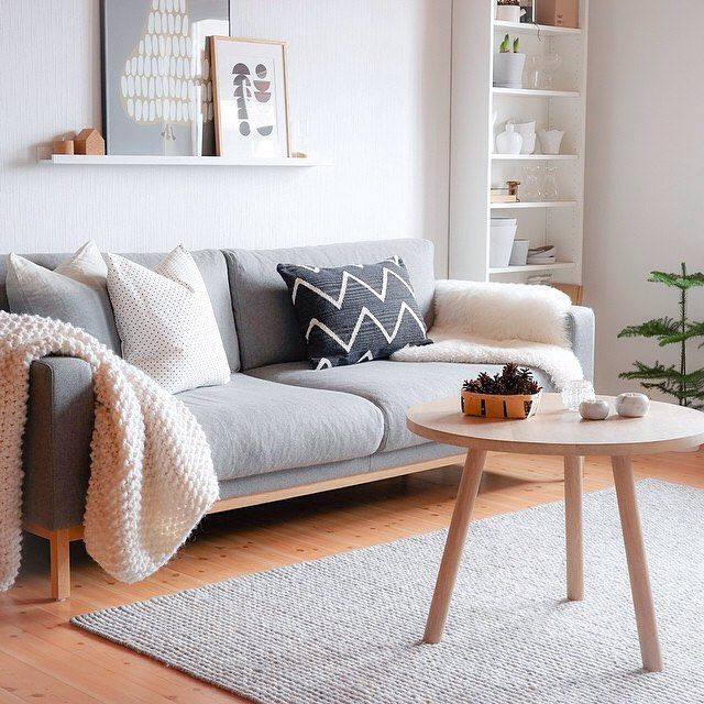 Best 25 Best Ideas About Simple Living Room On Pinterest This Month