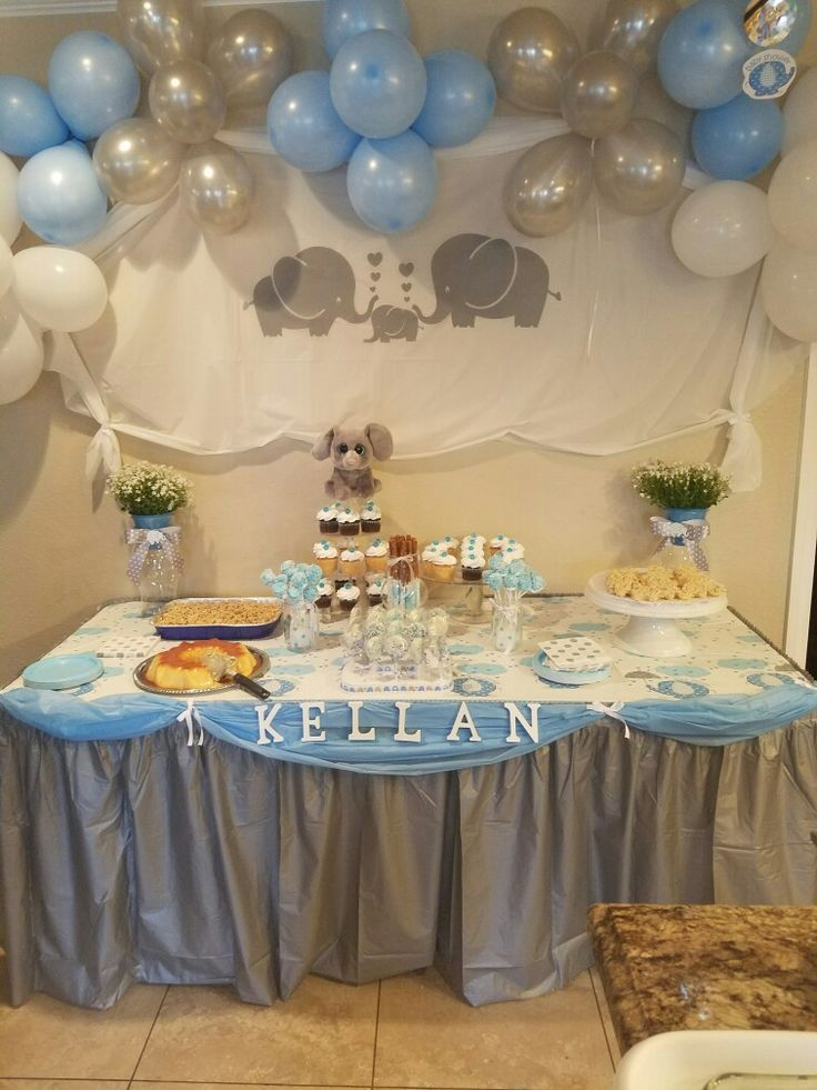 Best 25 Best Ideas About Elephant Baby Showers On Pinterest This Month