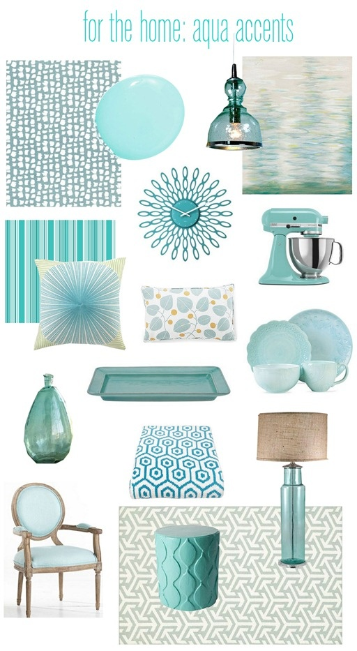 Best 25 Best Ideas About Aqua Living Rooms On Pinterest This Month
