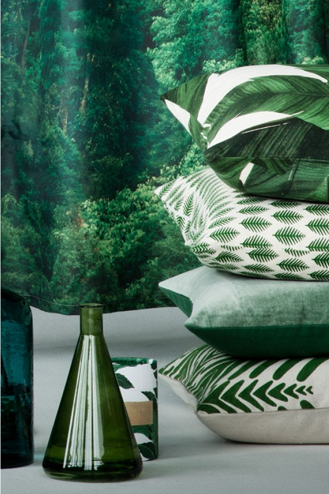 Best 25 Best Ideas About Emerald Green Decor On Pinterest This Month