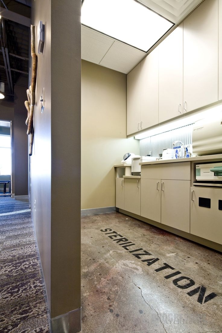 Best 20 Clinic Design Ideas On Pinterest This Month