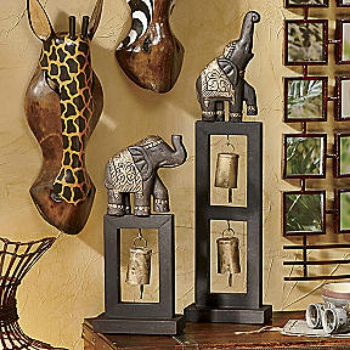 Best 17 Best Images About African Inspired Decor On Pinterest This Month