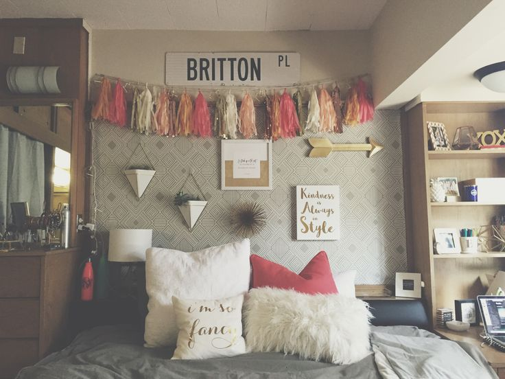 Best 7398 Best Images About Dorm Room Trends On Pinterest This Month