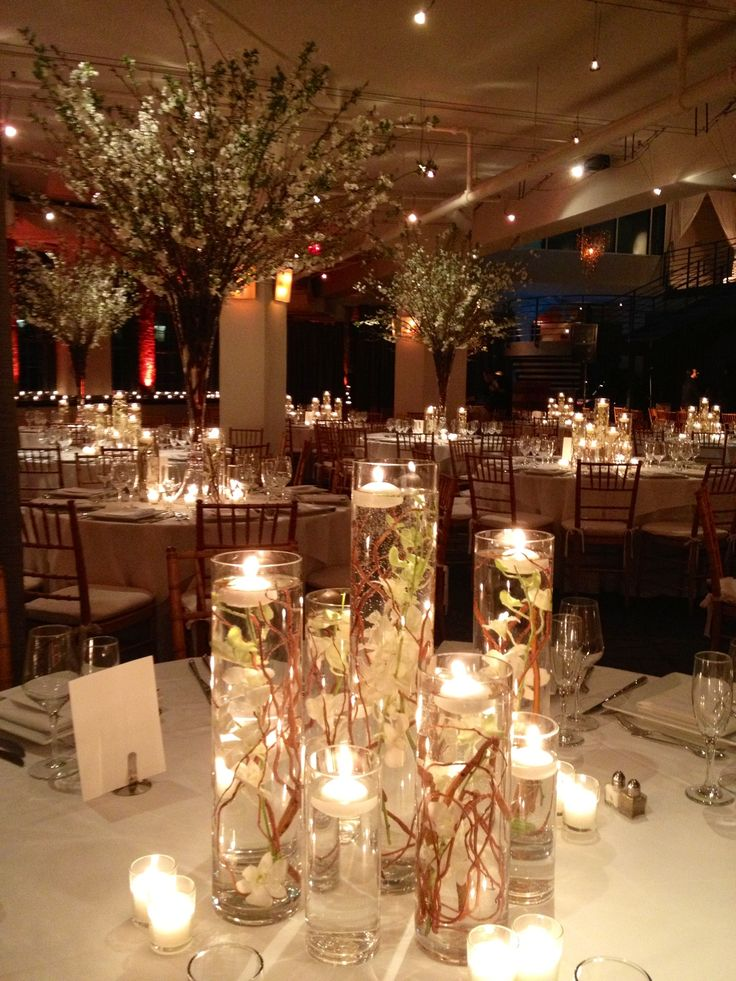 Best 17 Best Ideas About 50Th Anniversary Centerpieces On This Month