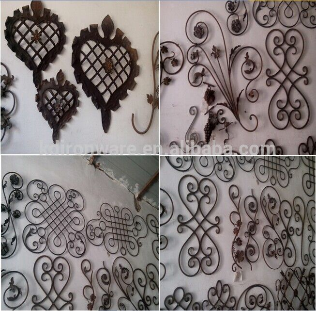 Best 25 Best Ideas About Wrought Iron Fence Panels On This Month