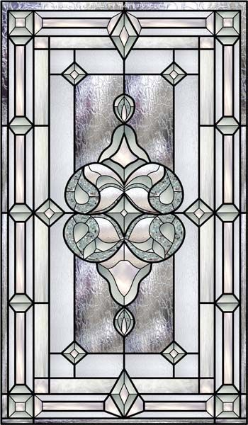 Best Bevel Stained Glass Window 1 Decorative Window Filmhttp This Month