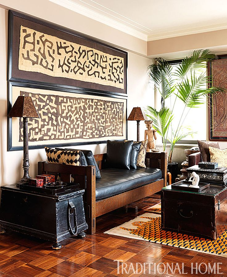 Best 1000 Ideas About African Home Decor On Pinterest This Month