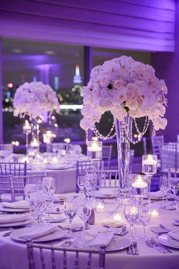 Best 25 Best Ideas About Quinceanera Centerpieces On Pinterest This Month