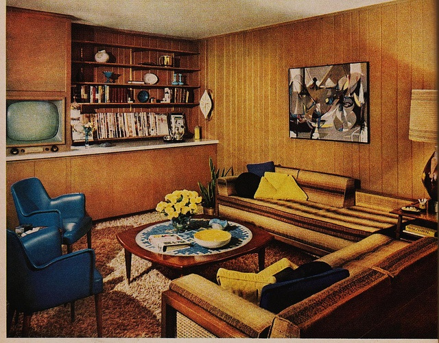 Best Better Homes And Gardens Decorating Ideas 1960 Ranch This Month