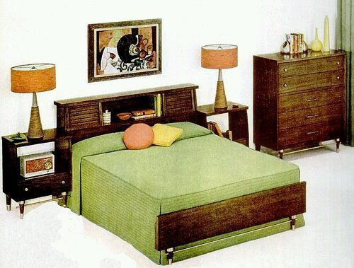 Best 25 Best Ideas About 50S Bedroom On Pinterest Vintage This Month