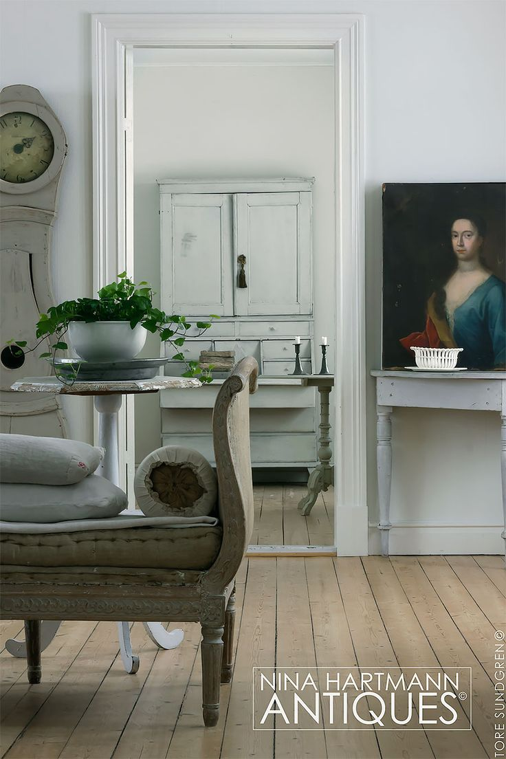 Best 17 Best Images About Nina Hartmann Antiques Www This Month