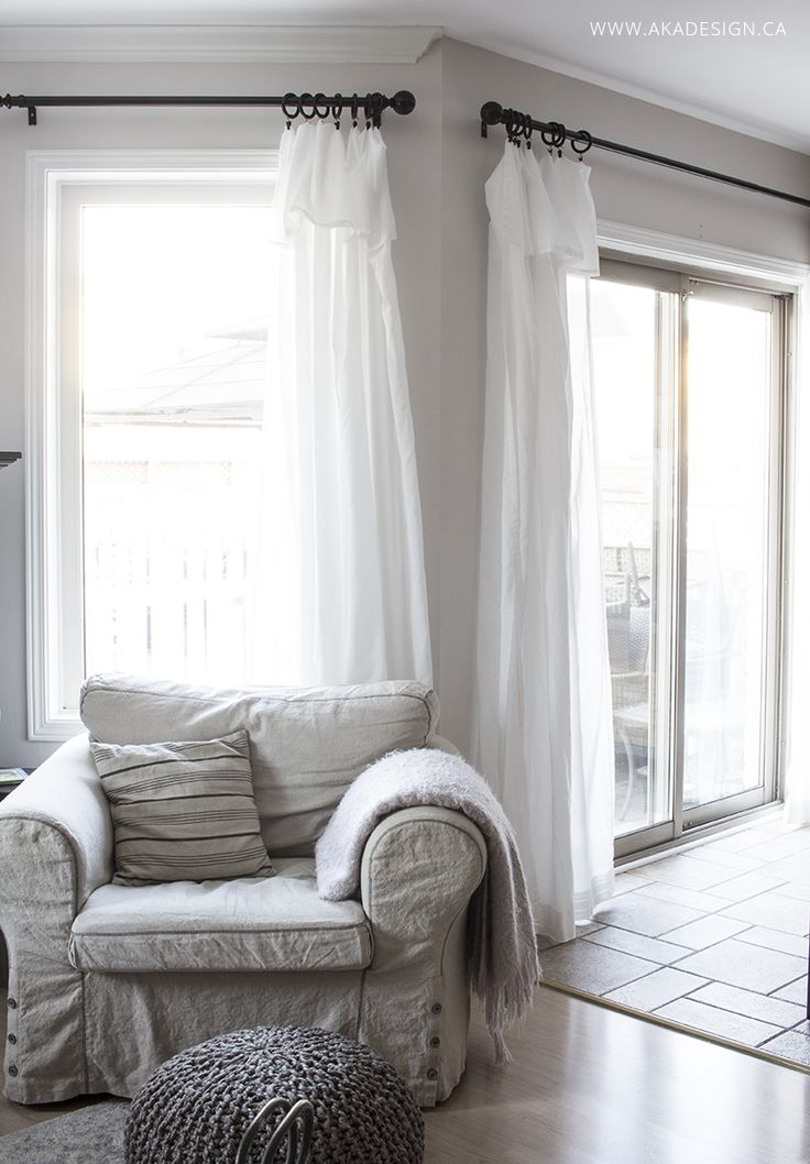 Best 25 Best Ideas About Ikea Curtains On Pinterest Office This Month