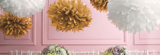 Best 1000 Ideas About 25Th Anniversary Decor On Pinterest This Month