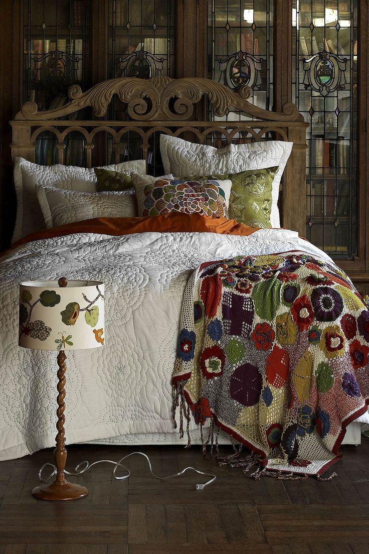 Best 17 Best Images About Anthropologie Free People On This Month