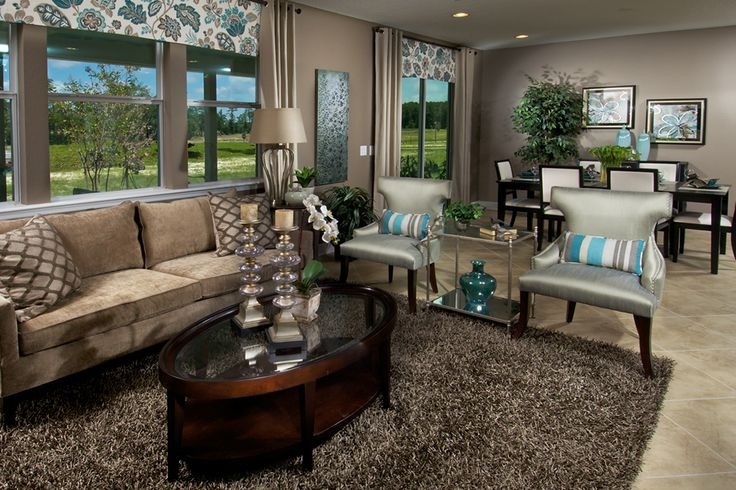 Best Cedar Bay A Kb Home Community In Jacksonville Fl This Month
