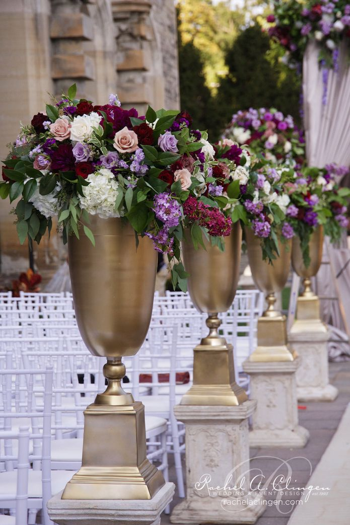 Best 1014 Best Images About Aisle Ceremony Decor On Pinterest This Month