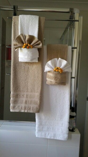 Best 10 Folding Bath Towels Ideas On Pinterest This Month