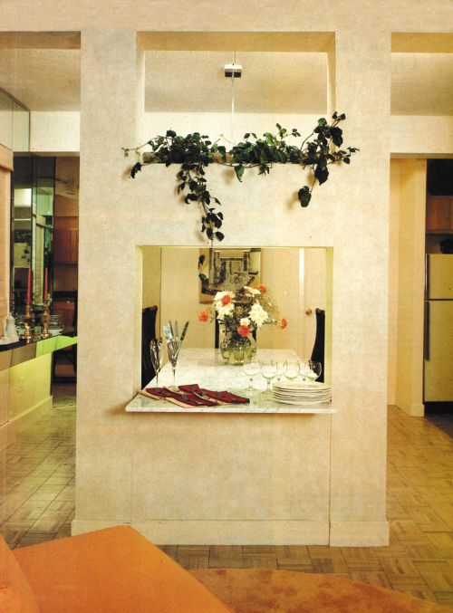 Best 521 Best Images About 1980S Decor On Pinterest This Month