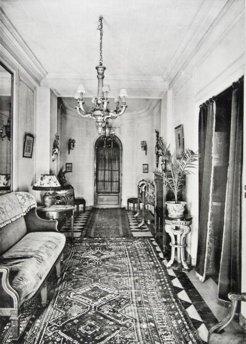 Best 1920S Home Decor On Pinterest 1920S 1920S Furniture And This Month