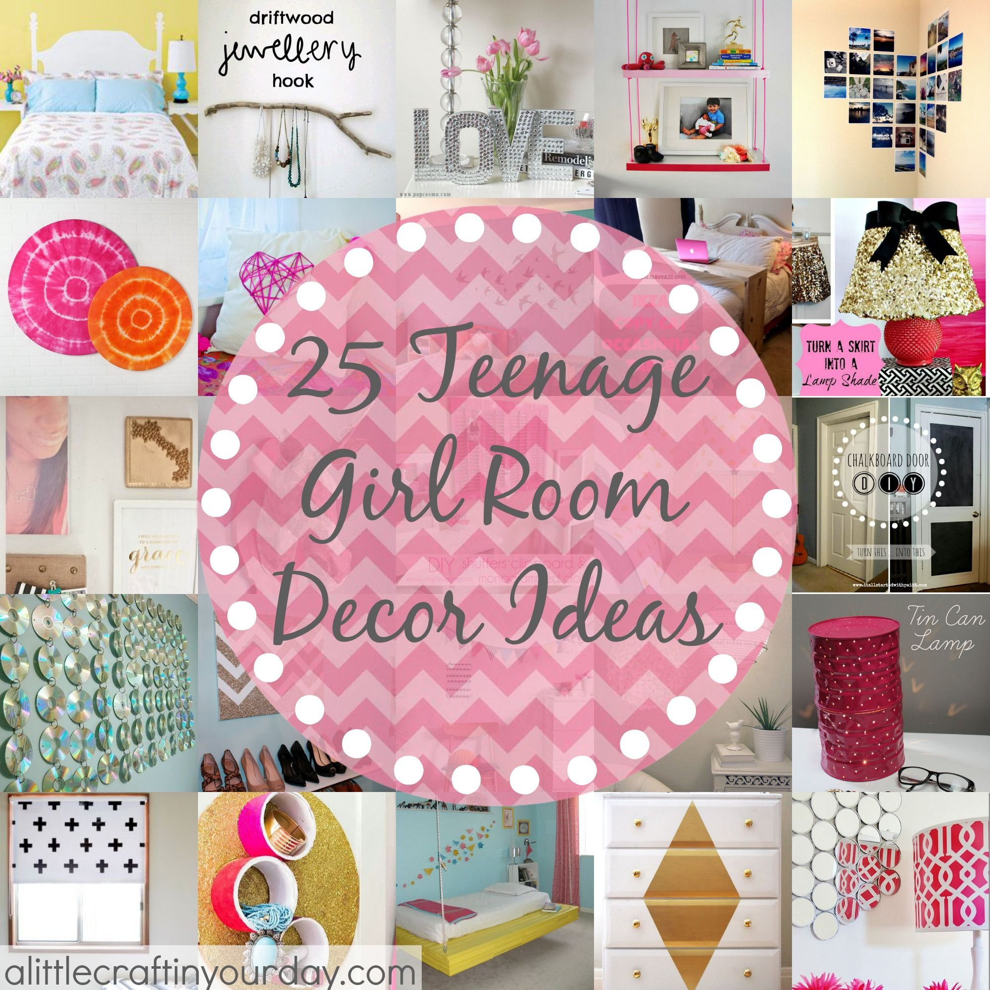 Best Girl Room Decorating On Pinterest Tie Dye Bedroom Hot This Month