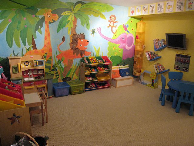 Best 25 Home Daycare Ideas On Pinterest Daycare Ideas This Month