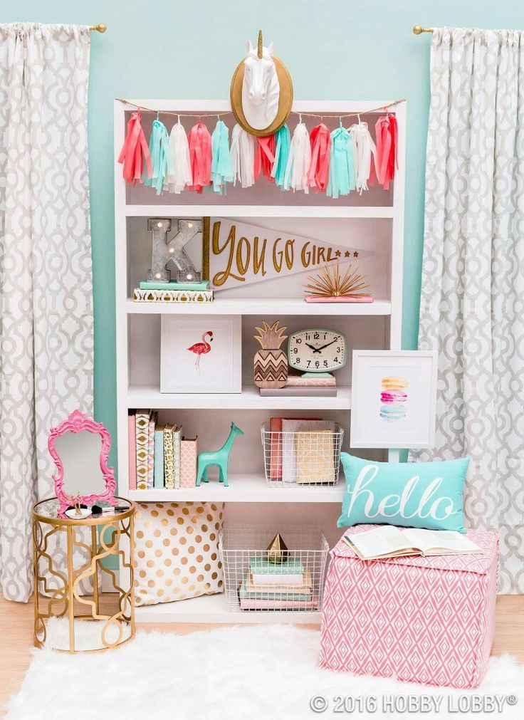 Best Show Me Your Shelfie Beautiful Shelf Decor Room Big This Month