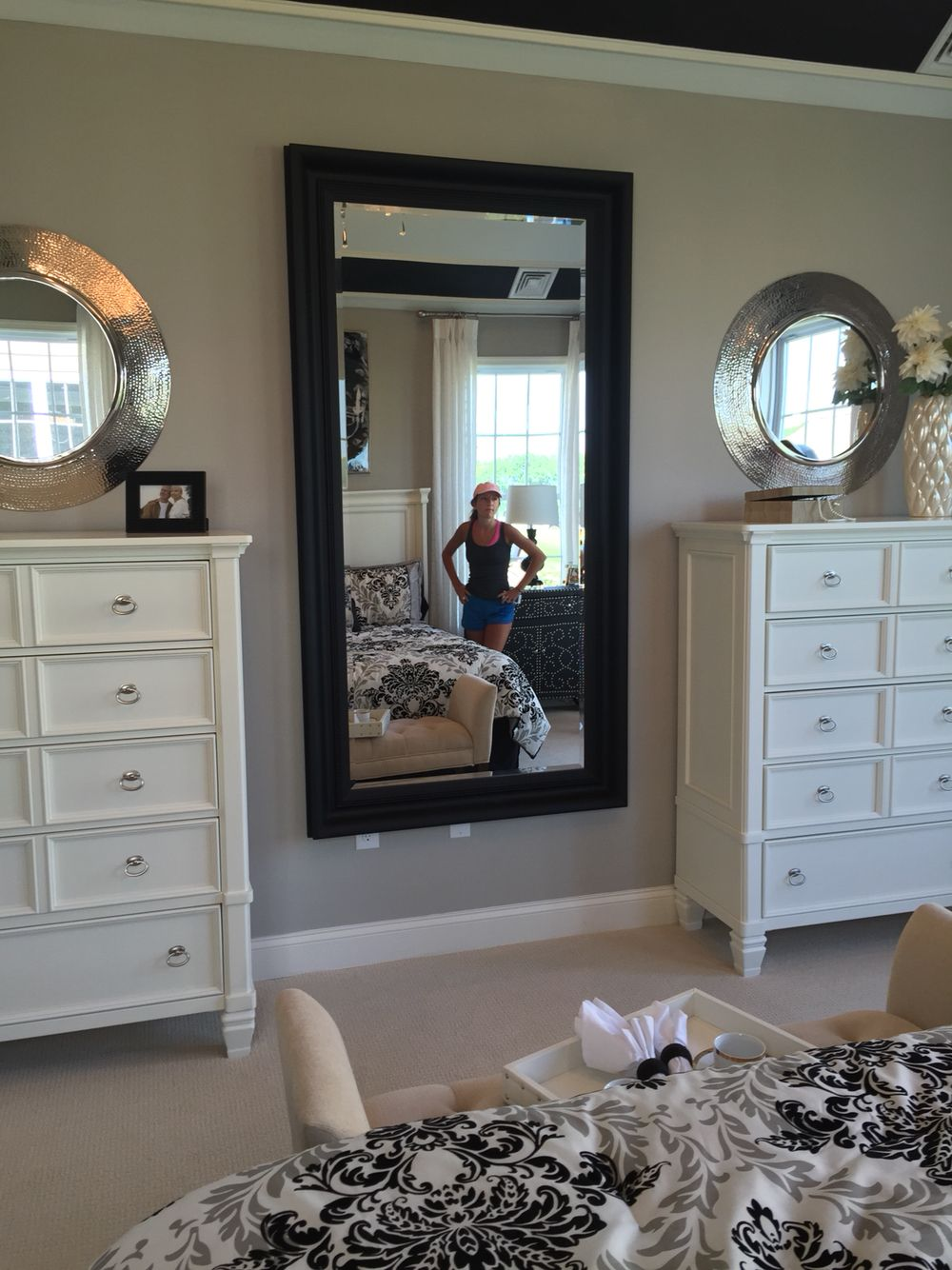 Best 25 Dresser Ideas Ideas On Pinterest Upcycled This Month